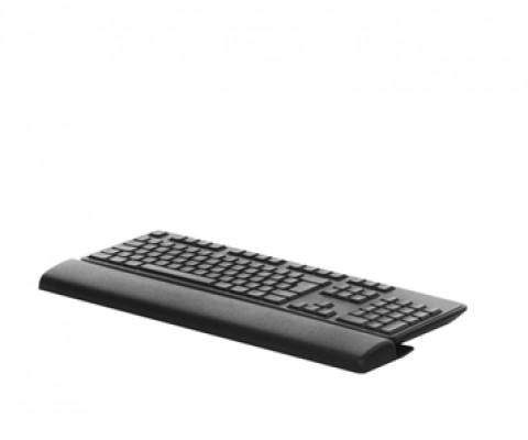 TOR1008 – Key Pad