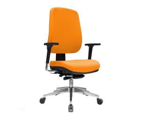Cadeiras One