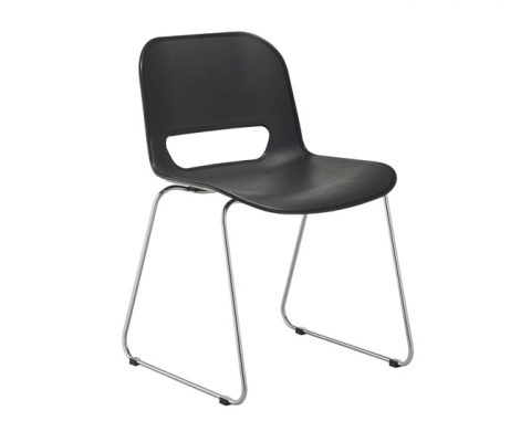 Cadeira Live