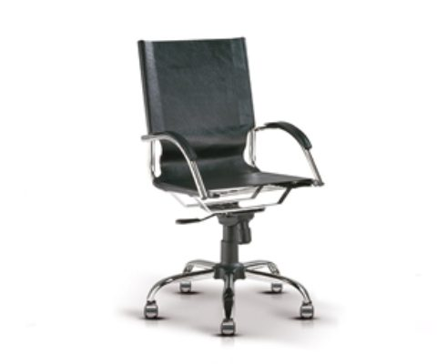 Cadeira Luiggi