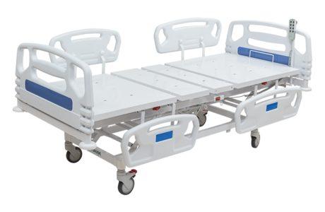 Móveis para Hospitais e clínicas. Produtos confiáveis, duráveis e que atendem as diversas necessidades do segmento hospitalar.