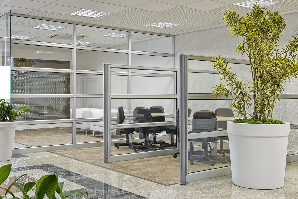 Singolo S60 Torres Moveis Móveis e cadeiras para Escritório #4A6017 1200x800