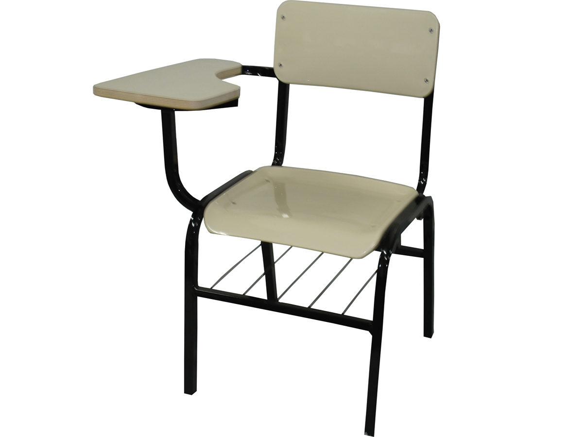 cadeira-universitaria-polipropileno