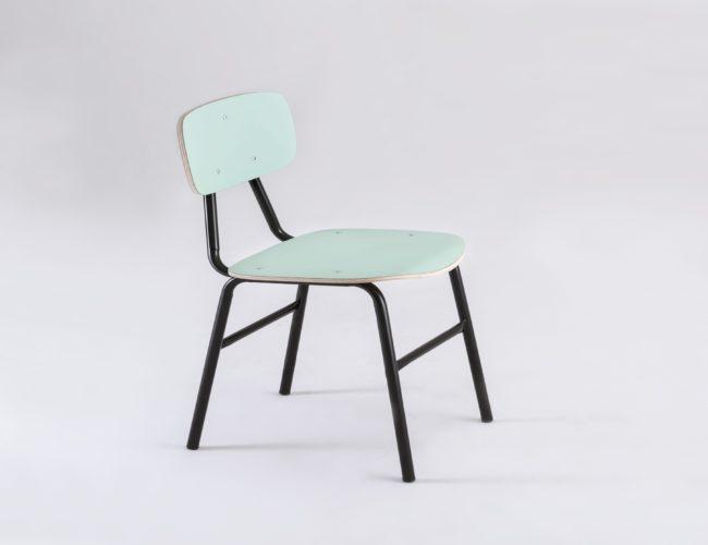 cadeira_dca_221