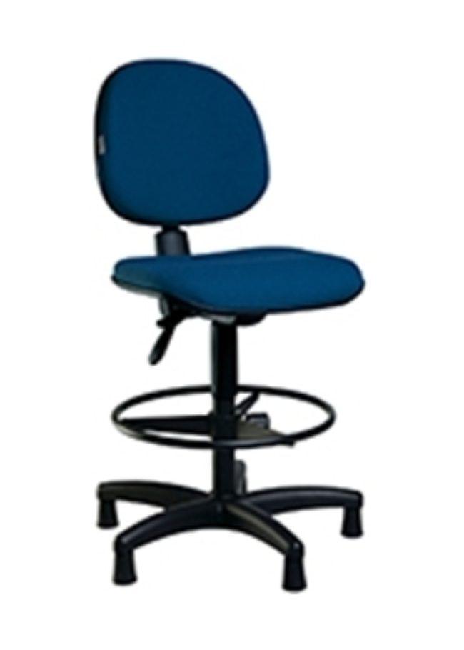 Cadeira_caixa_1