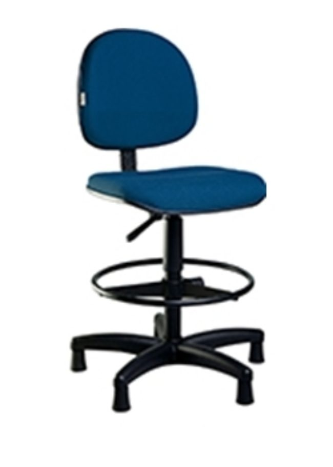 Cadeira_caixa_10