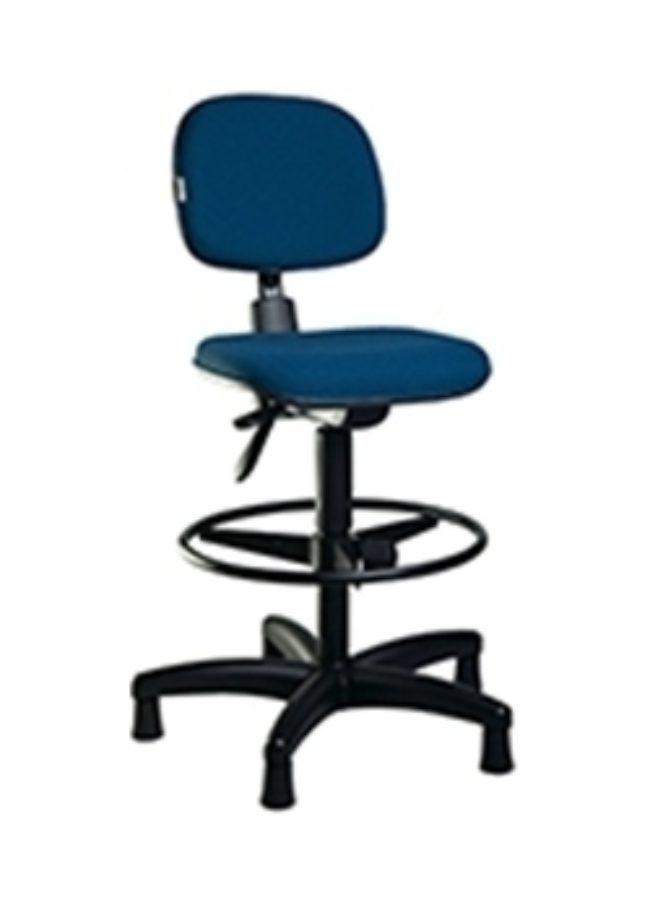Cadeira_caixa_2.