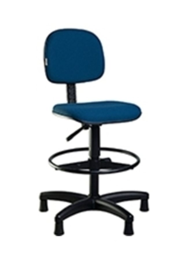 Cadeira_caixa_3.