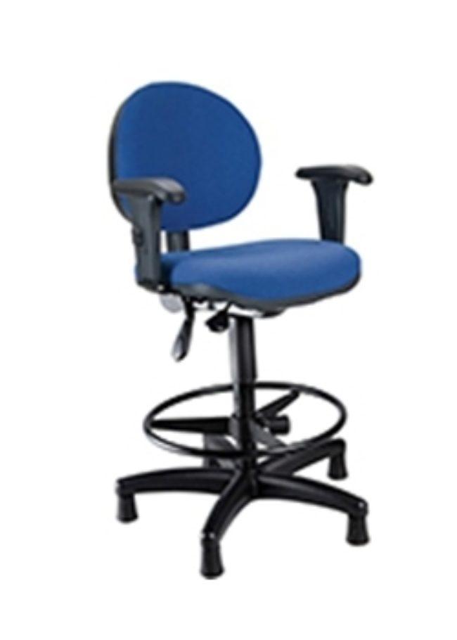 Cadeira_caixa_4