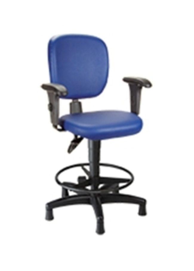 Cadeira_caixa_7