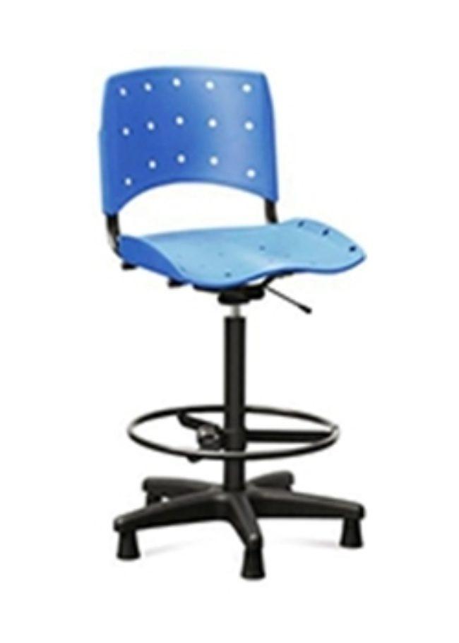 Cadeira_caixa_8