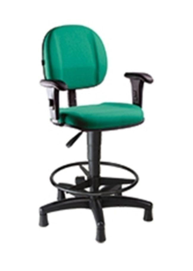 Cadeira_caixa_9