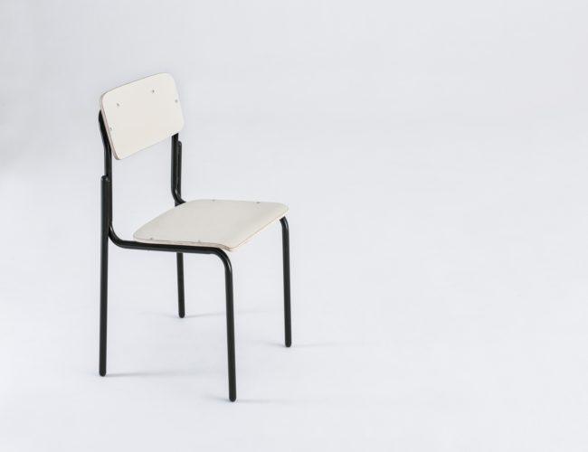 cadeira_escolar