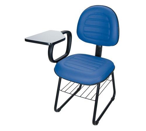 cadeira_universitaria_turim_plus