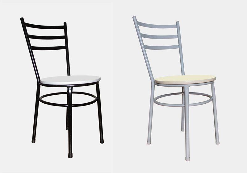 cadeiras_refeitorio