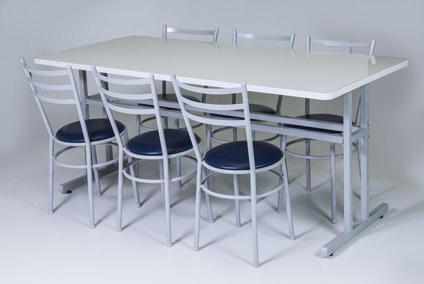 cadeiras_refeitorio2