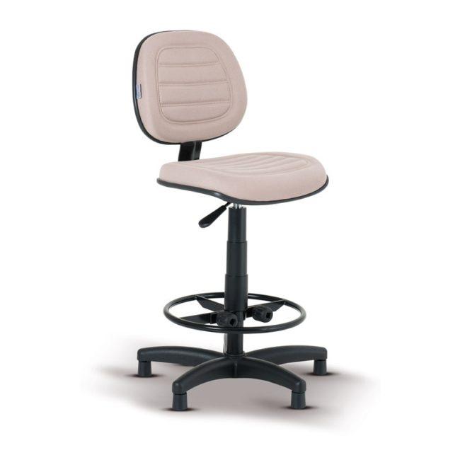 Cadeira Caixa Classic