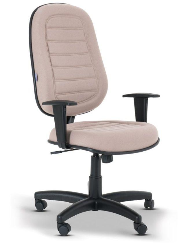 Cadeira Classic Alta