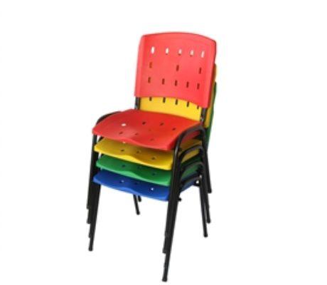 Cadeira Confort