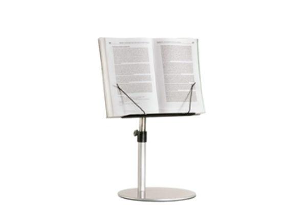 TOR550TL – Sup. p/ Livros