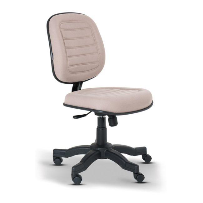 Cadeira Diretor sem braços Classic