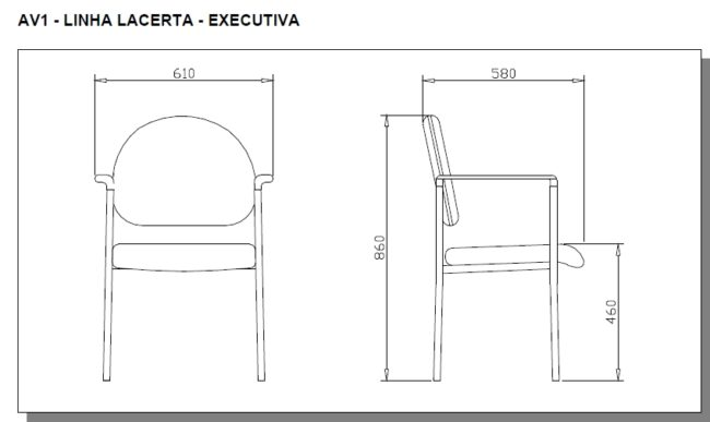 Lacerta_exeutiva_fixa