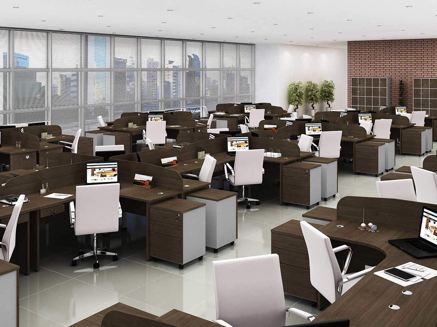 Linha-Workstations-Estacao-Flex