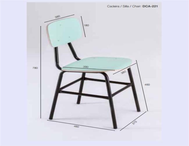 med-cadeira-dca221