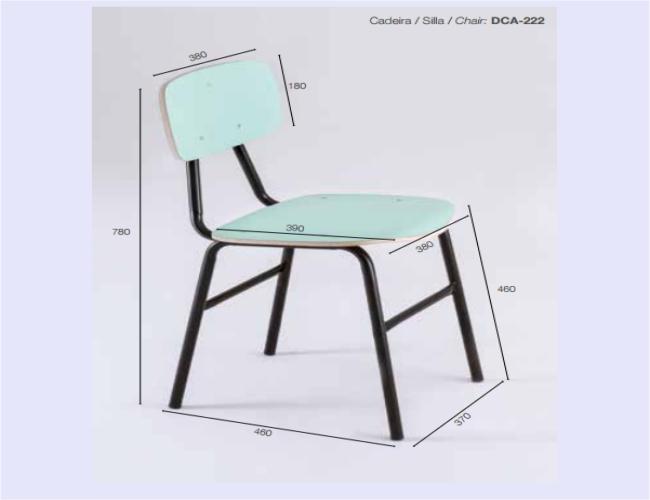 med-cadeira-dca222