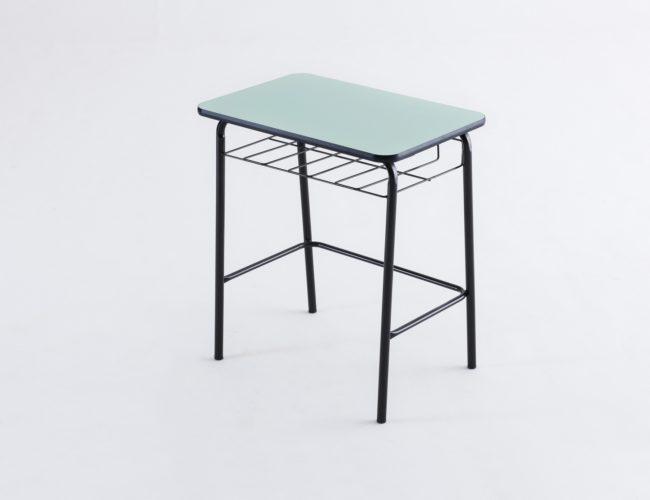mesa_escolar_dma121