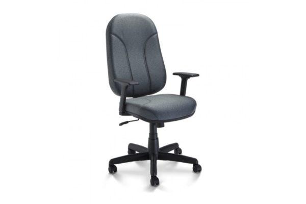 Cadeira Operativa