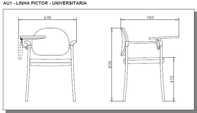 Pictor Universitária