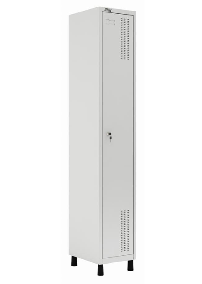 RIF 1 portas