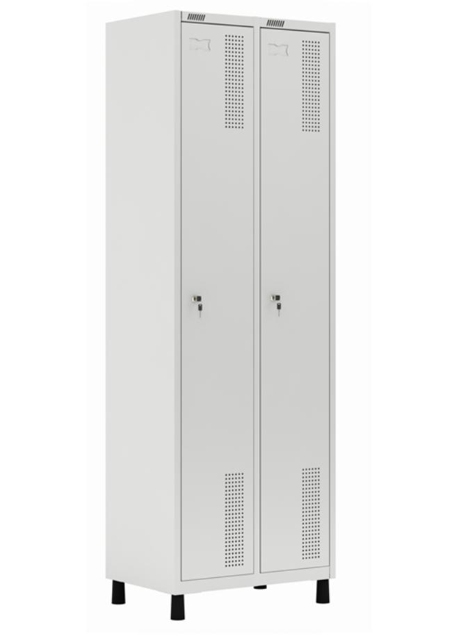 RIF 2 portas