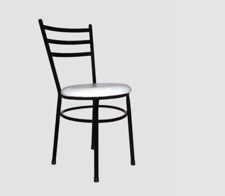 Cadeira TOR970