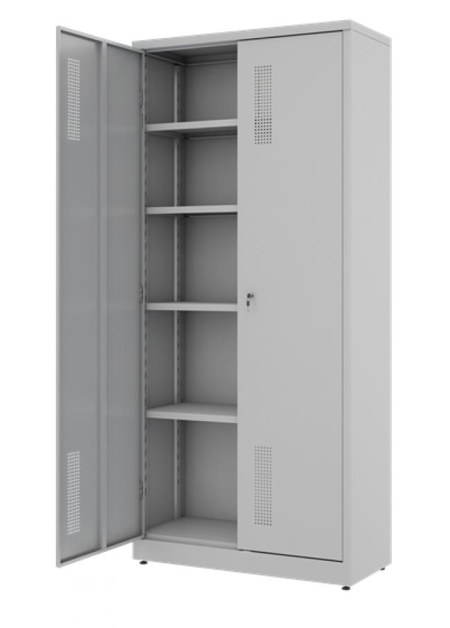 armario-aço- Ref 402F