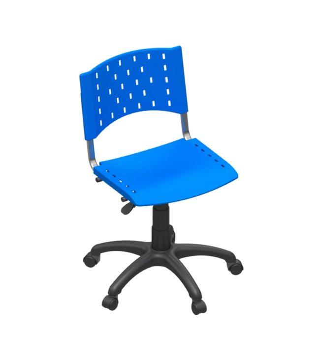 cadeira atuale base giratória
