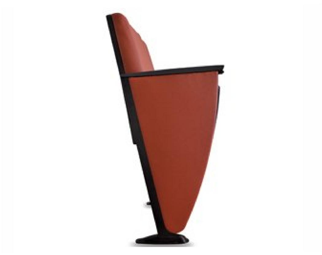 Cadeira Auditório Eco 3