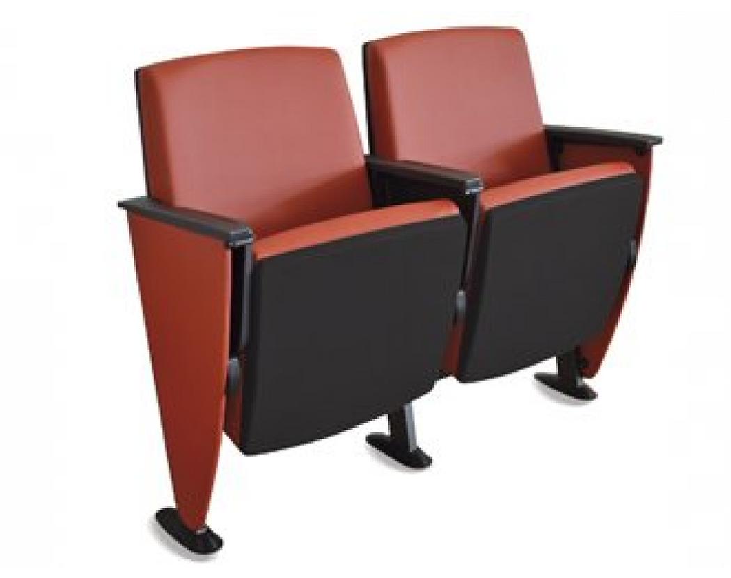 Cadeira Auditório Eco