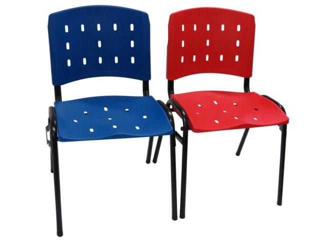 Cadeira Confort-_suporte-para-encaixe-lateral