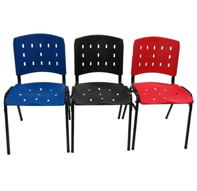 Cadeira Confort-suporte-para-encaixe-lateral