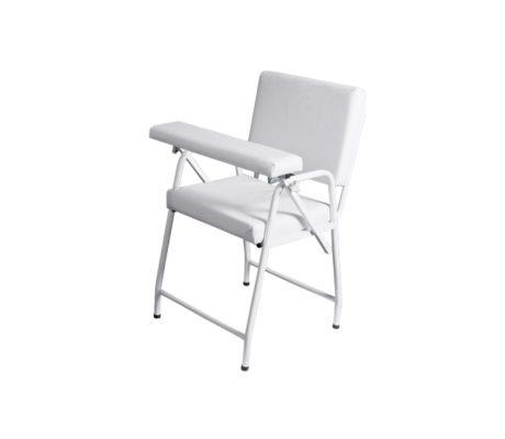 Cadeira – TORMS12.002