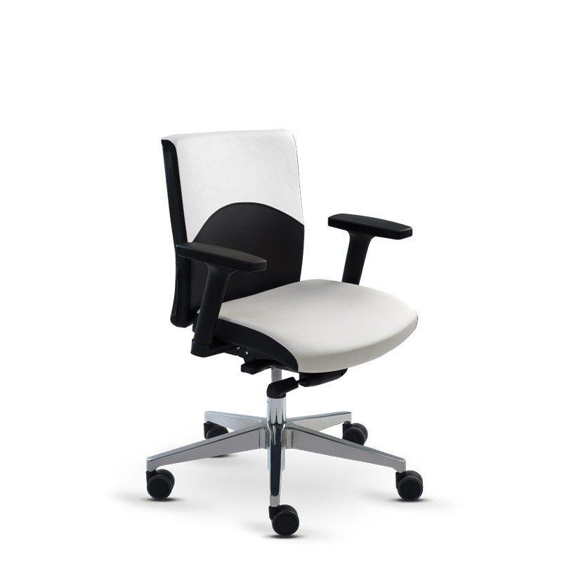 cadeira diretor giratória essenza