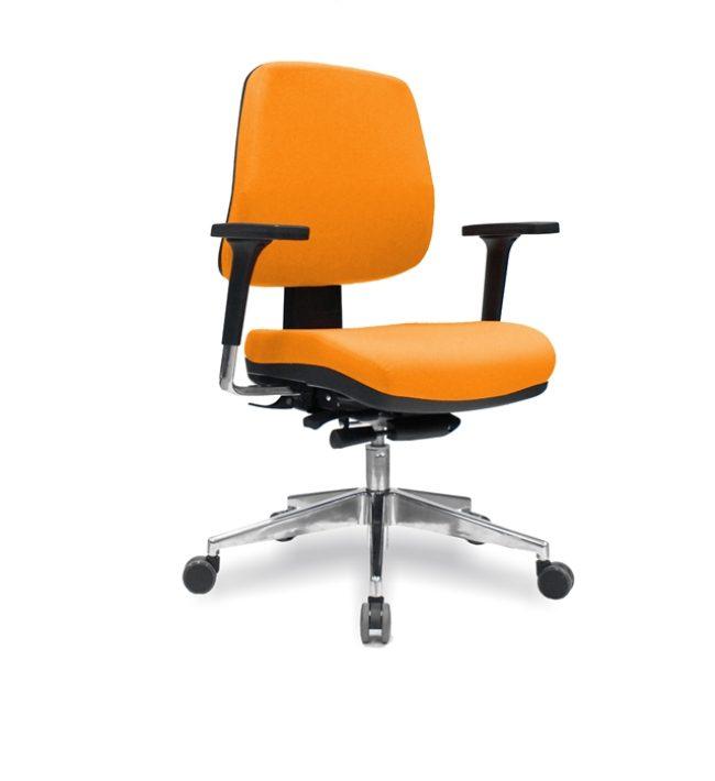 Cadeira One_Manager_1