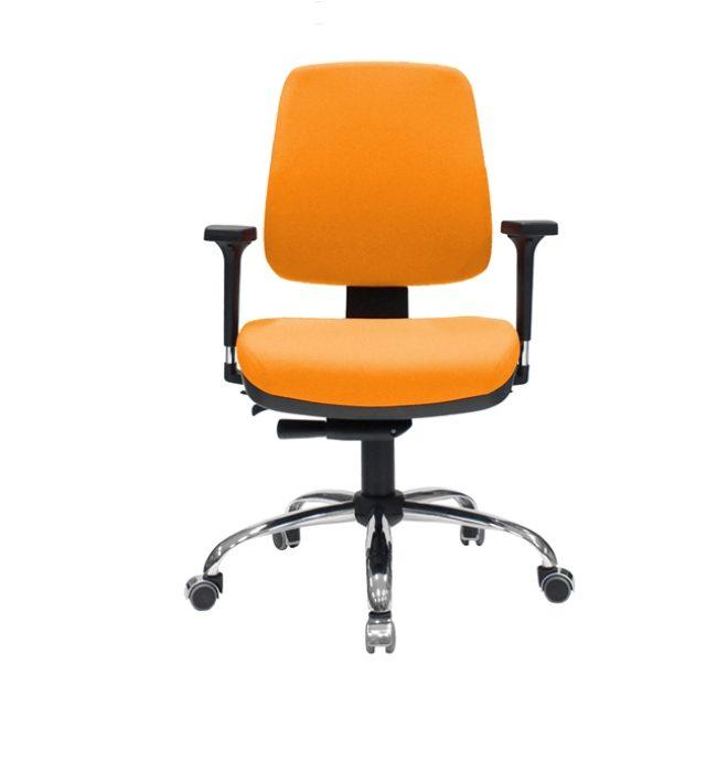 Cadeira One_Manager_2