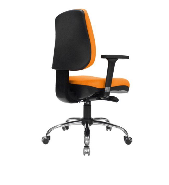 Cadeira One_Manager_3