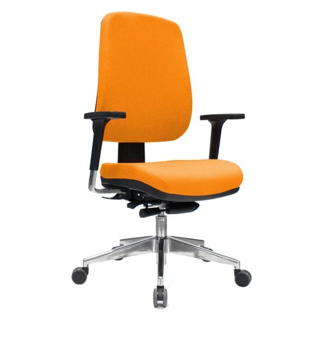 Cadeira One_Presidente_1