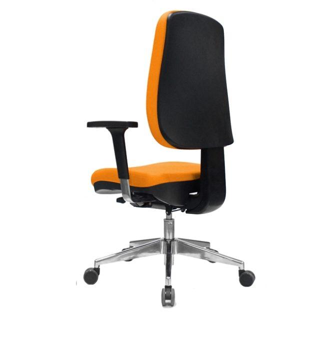 Cadeira One_Presidente_3