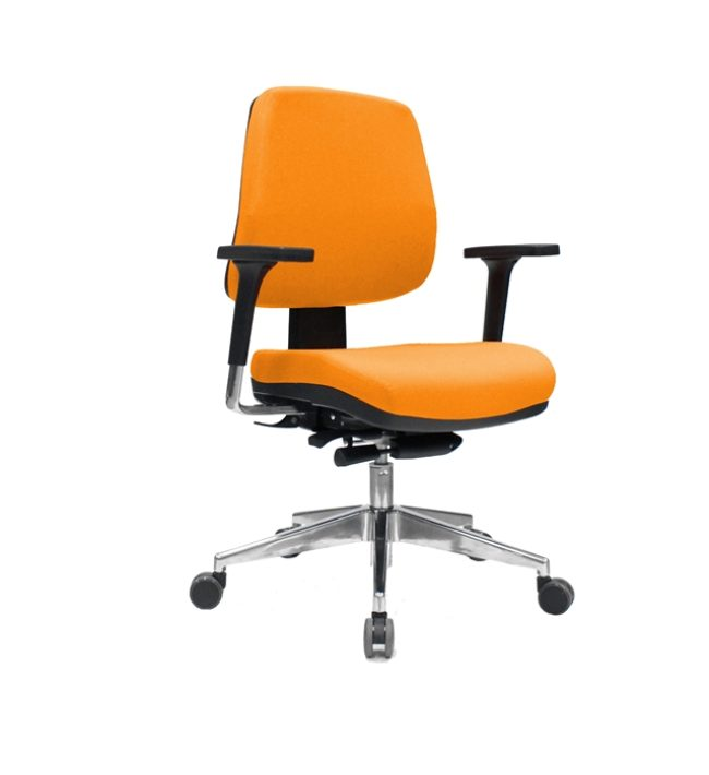 Cadeira One_Staff_1
