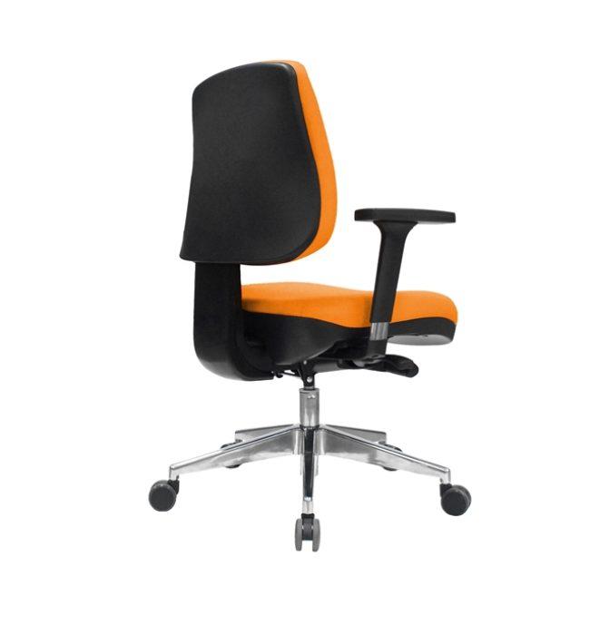 Cadeira One_Staff_2